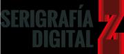 Serigrafía Digital Zaragoza